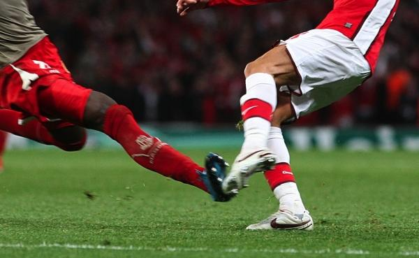 http://football4football.com/storage/img/articleimages/51fabac90507951fabac9050c3.jpg