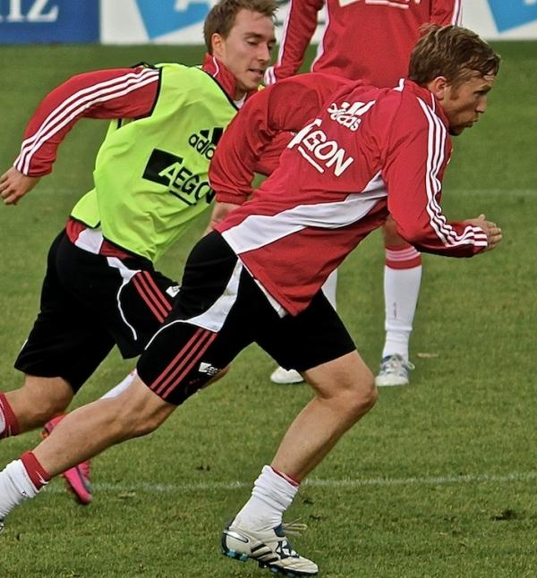 https://football4football.com/storage/img/articleimages/940x530-default.jpg