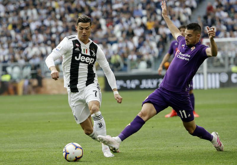 http://football4football.com/storage/img/articleimages/originals/Ka5HlB7hVpGA1MEbPlraVl9sbu4cgYeack6.jpeg