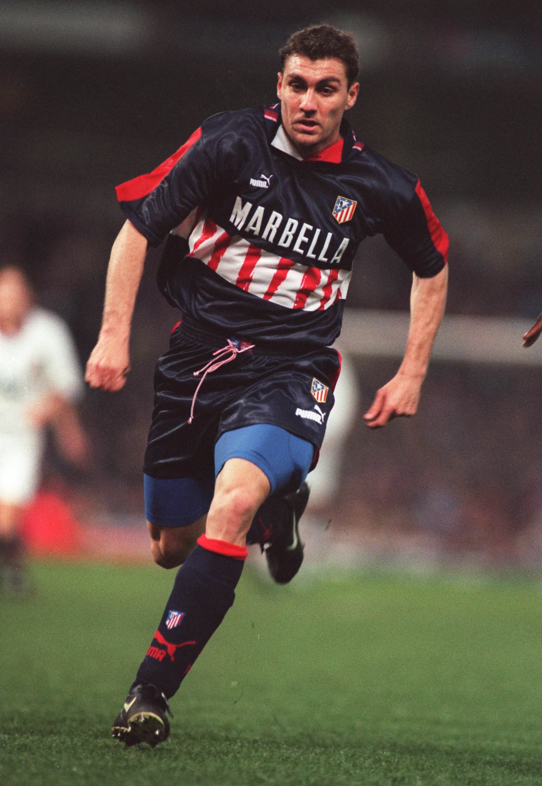 Christian_Vieri_at_spanish_side_atletico_Madrid_football4football