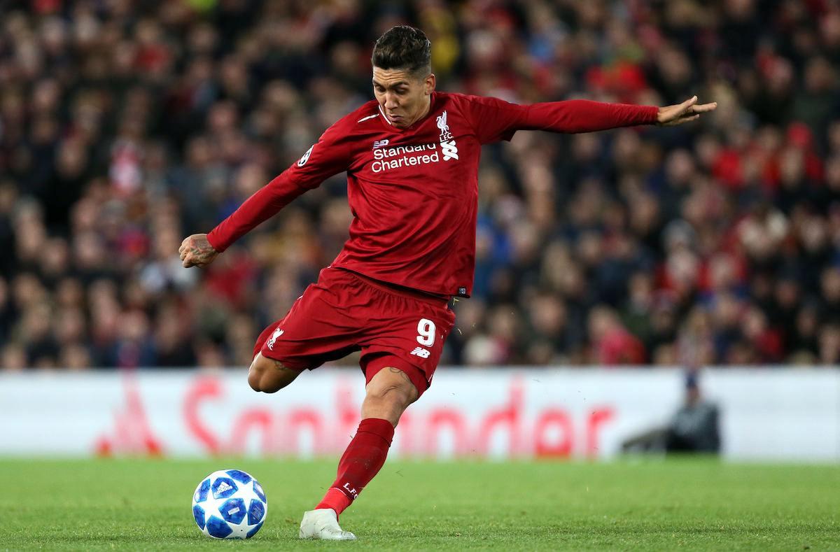 Liverpool_star_Firmino_strikes_the_ball_football4football