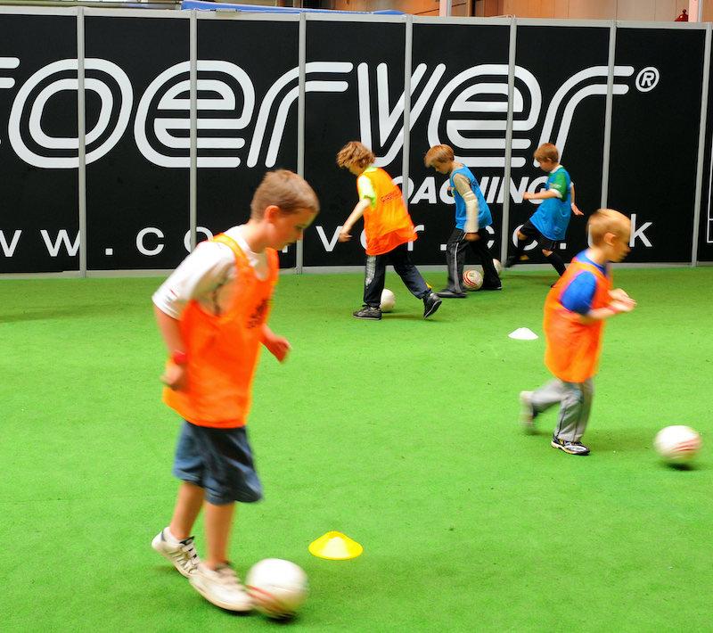 http://football4football.com/storage/img/articleimages/originals/f8XegdxPh3Zt2FL8fxTRe6noBpMgUN2PRnO.jpeg