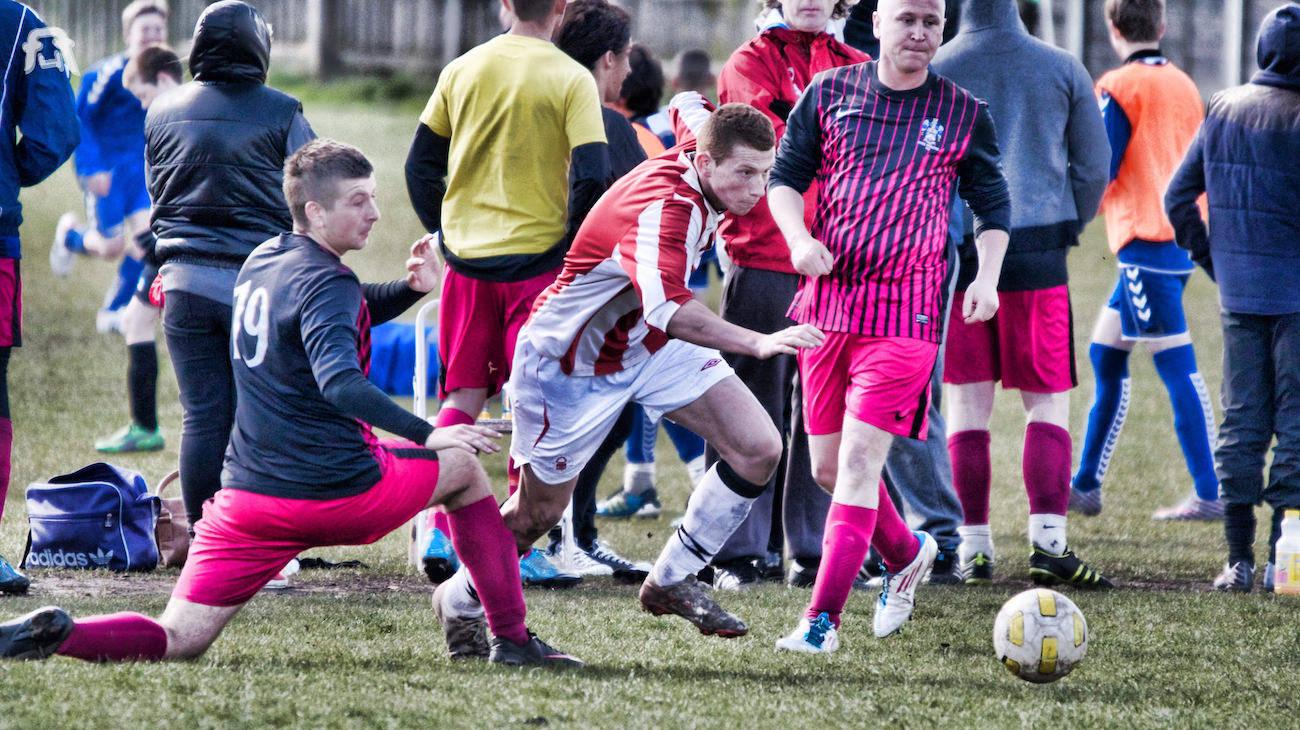 Grassroots_game_football4football